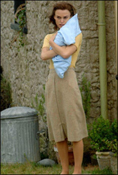 Keira Knightley Miller Frolick In Wales by News Uk Wales Mid Wales Miller And Knightley