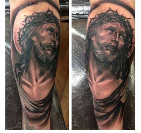 tattoo jesus freak 101 best tattoos images on pinterest tattoo ideas full