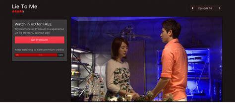 film drama korea lie to me episode 1 me korean drama kdrama dramafever yoon eun hye kang ji