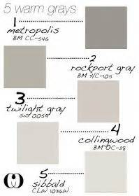 kwal sibbald paint colors