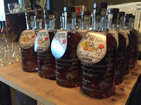 breckenridge distillery tasting room grown up getaway what to do in breckenridge in fall pitstops for