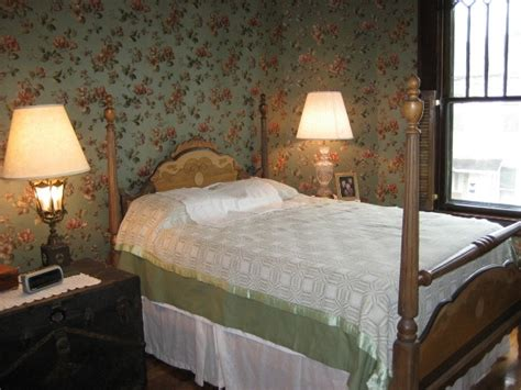 1920s Bedroom by 25 Best Ideas About 1920s Bedroom On 1920s