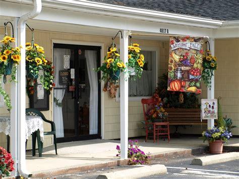 time well spent tea room gourmet briar patch tea room prince george talknews6z