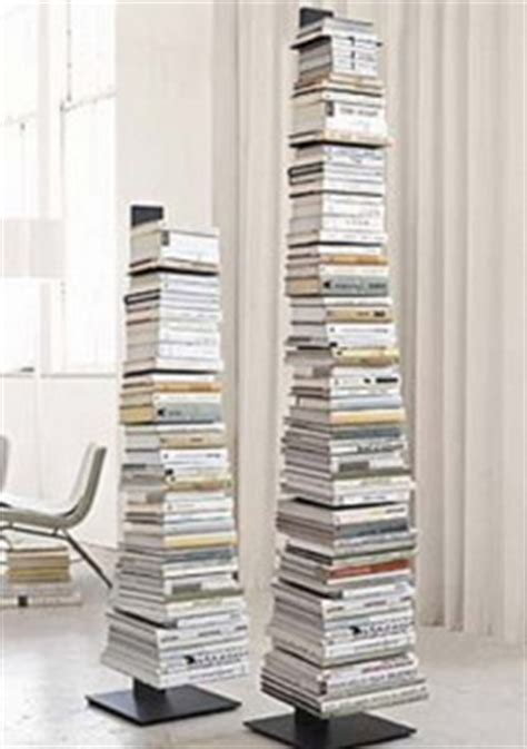 sogar vertical bookcase vertical bookshelf stacked