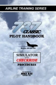 Buku Pilot Foo Jeppesen Jaa 9 Performance skytest 174 preparation software for dlr test lufthansa austrian airlines swiss turkish
