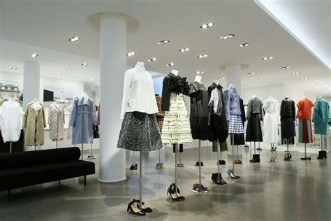 home design stores paris 9 of the best women s clothing stores in paris photos
