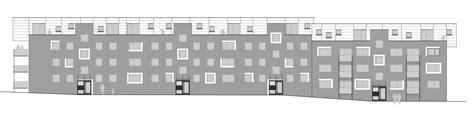 buderus wohnungen wetzlar mehrfamilienhaus im m 246 rikeweg in wernau heizung wohnen