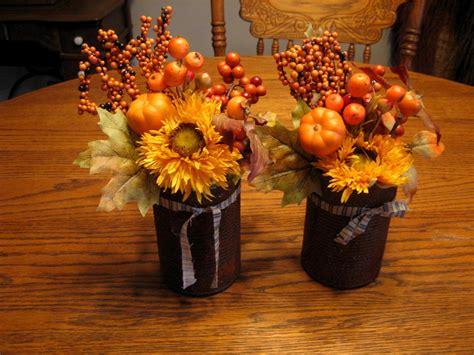 harvest table decor black bear mountain arts