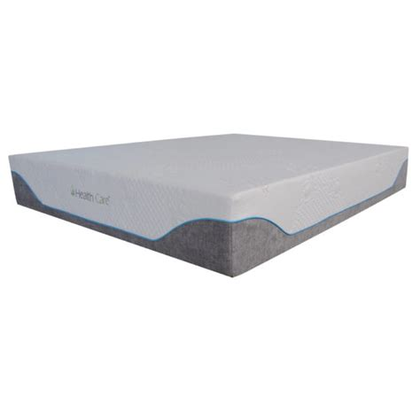 Healthcare Gelcare Mattress Reviews by Healthcare Memory Foam Mattress Reviews Book Of Stefanie