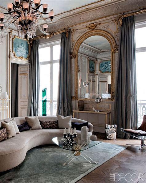 paris living room paris apartment home decor living rooms pinterest
