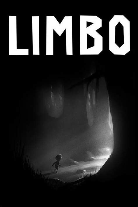 LIMBO APK MOD Download Full – Cracked PC Software Download