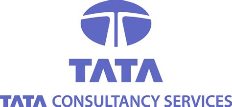 Mba Freshers In Tcs by Tcs Pune Looking For Hr Interns Freshers Freshers