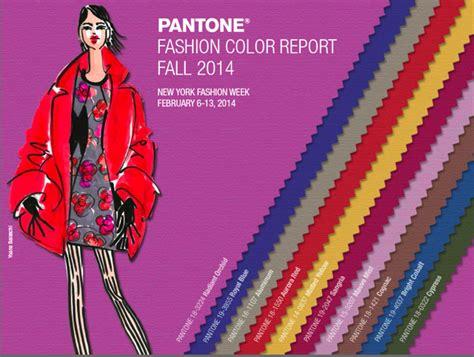 imagenes otoño vintage pantone oto 195 194 177 o invierno 2014 2015 pictures to pin on