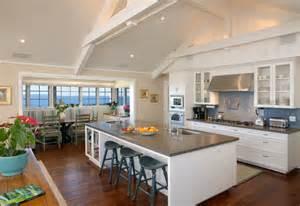 Bi Level Home Plans atomic ranch lighting decosee com