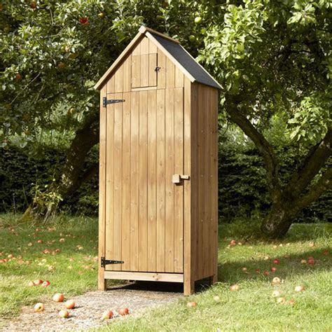 buy southwold tool shed  worm  turned revitalising  outdoor space