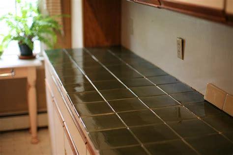 encimeras tipos y precios encimera de cocina tipos de encimeras continuaci 243 n