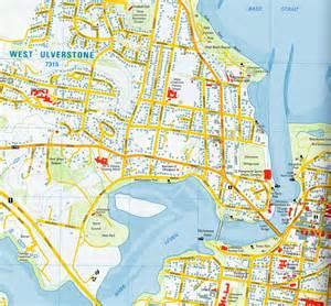 st map schiphol flights map