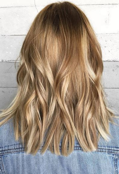 fall blonde on pinterest fall balayage fall blonde hair irish cream chunky highlights and irish on pinterest