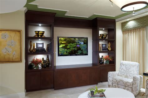 livingroom cabinet living room cabinet design ideasplataforma com