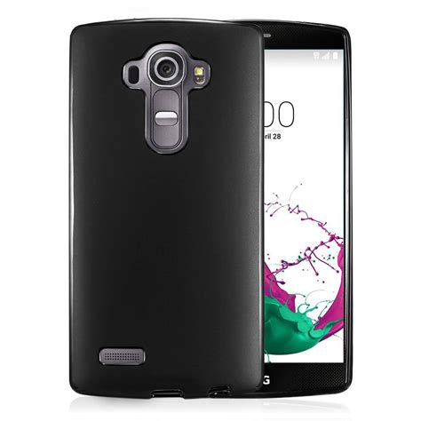 Silicon Casing Softcase Squishy Lg Lg Magna 3 wholesale lg g4 tpu gel soft black