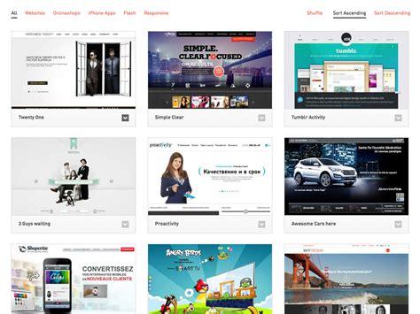 ws portfolio joomla portfolio module ws theme
