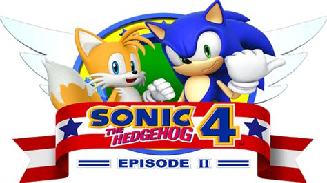 sonic the hedgehog 4 episode 1 apk atiphamep s - Sonic The Hedgehog 4 Apk