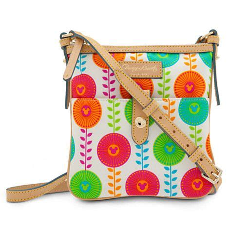 Dooneys Sausage The New Bag by 152 Best Disney Dooneys Minnie Has A New Purse Images On