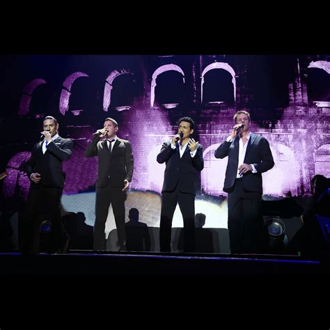 il divo buy il divo tickets il divo tour details il divo reviews