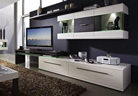 hertel mã bel shop studio 3 wohnwand bestseller shop f 252 r m 246 bel und
