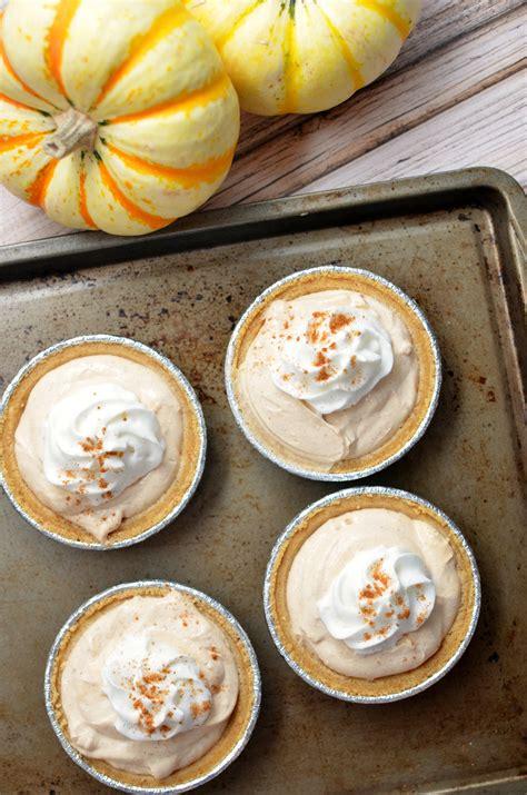 keebler pumpkin cheesecake recipe dandk organizer