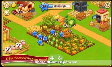 hay day android apk hay day apk free v1 31