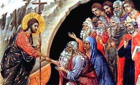 ufficio dei defunti vespri liturgia delle ore ufficio dei defunti www maranatha it