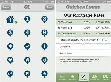 online housing loan calculator online mortgage online mortgage approval calculator
