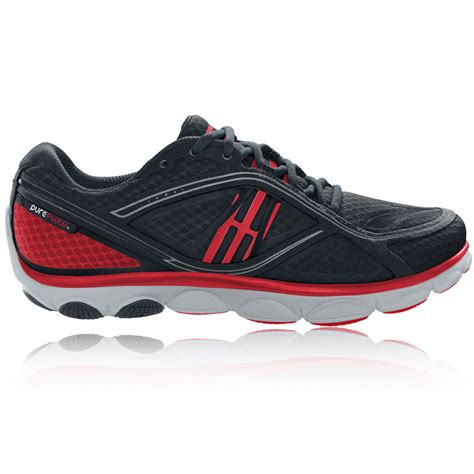 pureflow running shoes pureflow 3 running shoes 10 sportsshoes