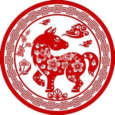 horoscopo chino 2014 rata horoscopo gratis 2015 compatibilidad el horoscopo chino de cancer 2015 search results