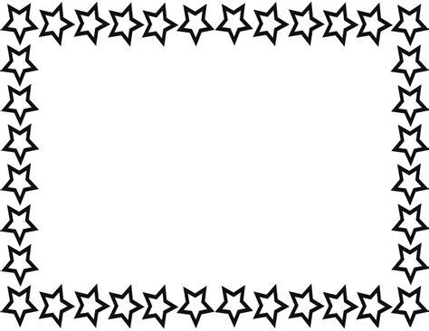 cornici pergamene da stare border page page frames star border star border