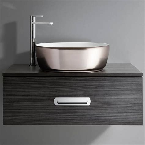 bathroom basin countertop bauhaus pearl countertop basin uk bathrooms