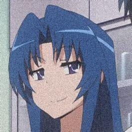 toradora ami kawashima   toradora anime