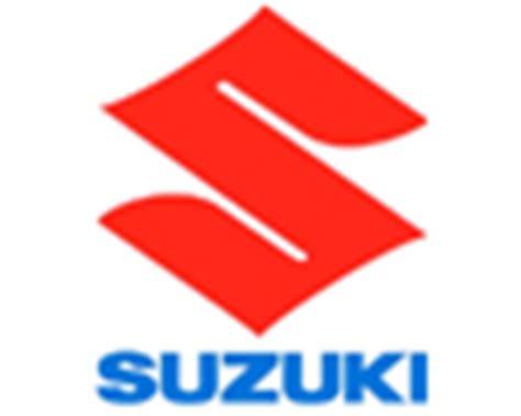 Icon Suzuki View Suzuki Tm Designworks Store
