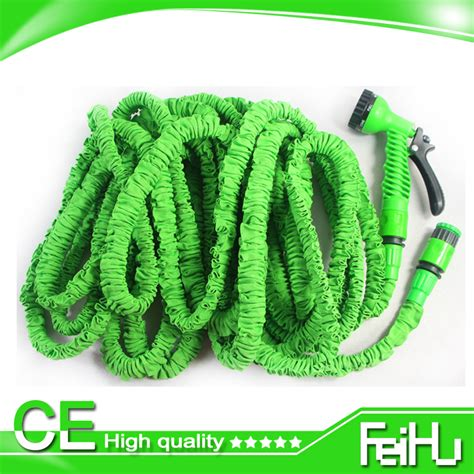Magic Hose 75 Ft 22 5m 2016 sale garden hose stretched 22 5m hose watering