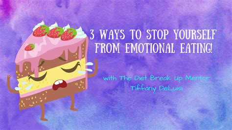 emotional how to stop emotional instantly by finding out what you re really hungry for books 3 ways to stop yourself from emotional fit and