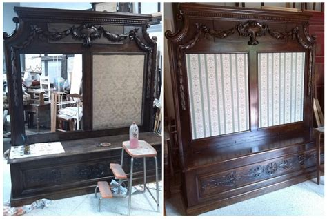 prodotti per restauro mobili antichi restauro t t bottega di restauro mobili antichi
