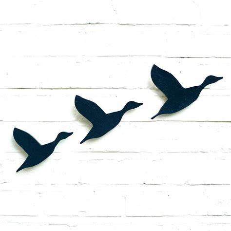 Rubber Duck Bathroom Decor Ceramic Wall Art Flying Ducks Clipart Panda Free