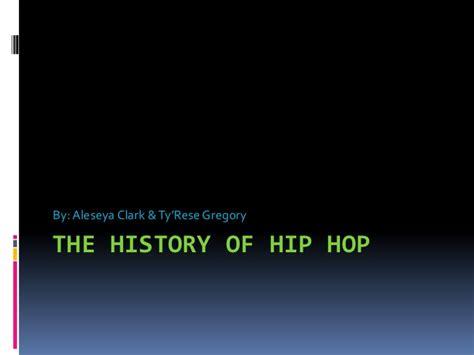 hip hop dancing powerpoint templates powerpoint hip hop power point