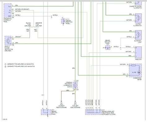 2006 tundra wiring diagram wiring diagram with description