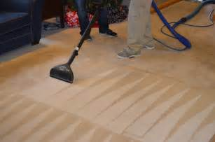 Steam It Carpet Cleaning Express Carpet Steamers 187 Carpet Cleaning