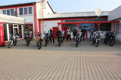 Motorrad H Ndler Odenwald by Africa Twin Tour Odenwald