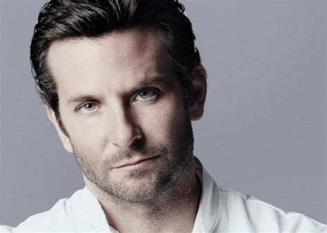 would you bradley cooper ign boards