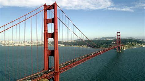 color of golden gate bridge the golden gate bridge s color on vimeo