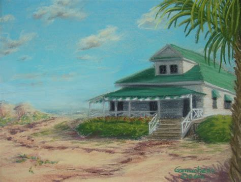 beach house paintings beach house painting www pixshark com images galleries with a bite